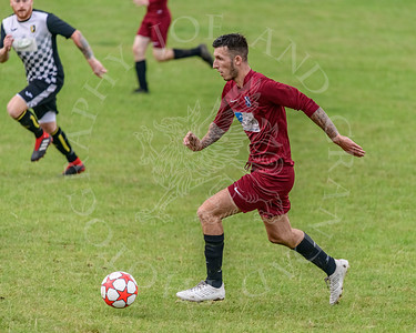 FCRothwell v Pudsey Athletic 31072019-25