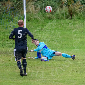 FCRothwell v Pudsey Athletic 31072019-14