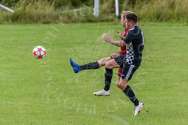 FCRothwell v Pudsey Athletic 31072019-10