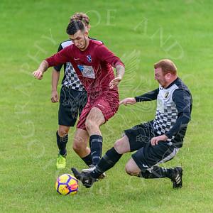 FCRothwell v Pudsey Athletic 31072019-12