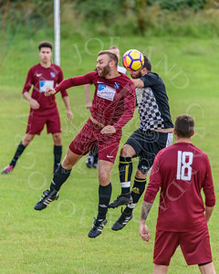 FCRothwell v Pudsey Athletic 31072019-4
