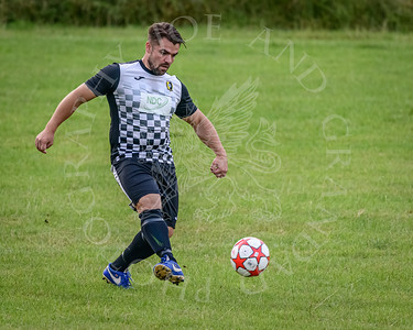 FCRothwell v Pudsey Athletic 31072019-16