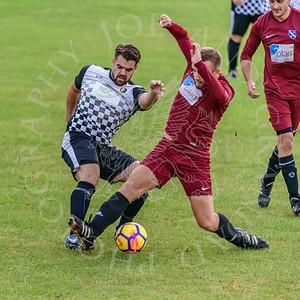 FCRothwell v Pudsey Athletic 31072019-7