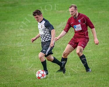 FCRothwell v Pudsey Athletic 31072019-21