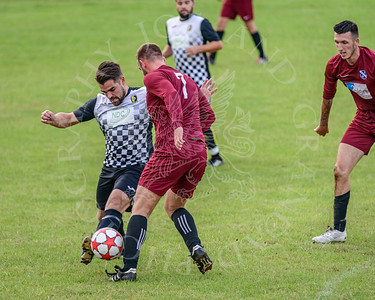 FCRothwell v Pudsey Athletic 31072019-20