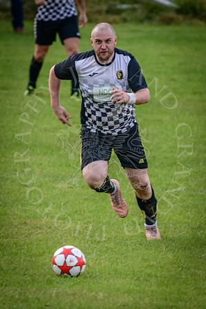 FCRothwell v Pudsey Athletic 31072019-11