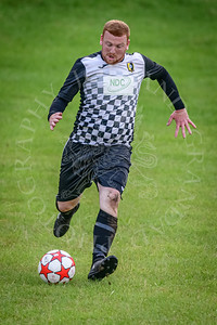 FCRothwell v Pudsey Athletic 31072019-13