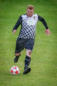 FCRothwell v Pudsey Athletic 31072019-13