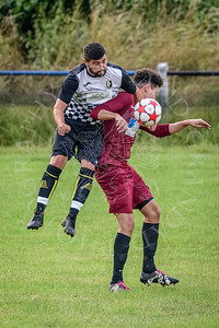 FCRothwell v Pudsey Athletic 31072019-15