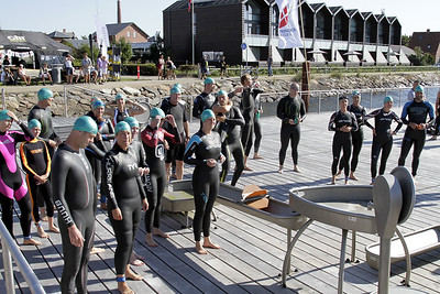 Faaborg Outdoor Event 2015 (triatlon)