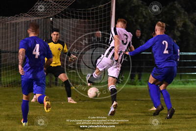 1920_151019_Peterborough Northern Star v Leicester Nirvana