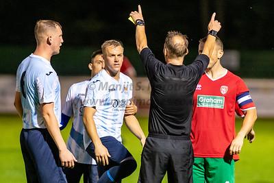 14th Aug 2019, Coventry Sphinx vs Coventry Utd, FA Cup Preliminary Rd Replay14th Aug 2019, Coventry Sphinx vs Coventry Utd, FA Cup Preliminary Rd Replay
