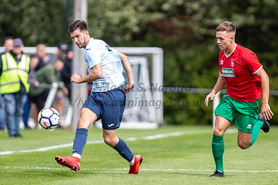 10th Aug 2019, Coventry Sphinx vs Coventry Utd, FA Cup Preliminary Rd10th Aug 2019, Coventry Sphinx vs Coventry Utd, FA Cup Preliminary Rd