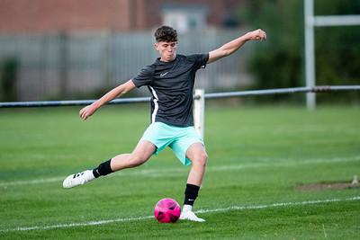 11th Sept 2019, GNP Sports FC vs Cadbury Athletic FC, MFLP Div 1
