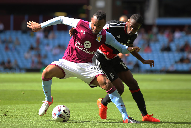 PHC_ASTON_VILLA_NOTTS_FOREST_LC_20160911