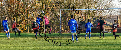 SAU17s v Beeston Juniors 18112018-3