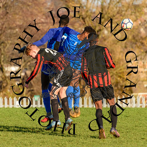 SAU17s v Beeston Juniors 18112018-9