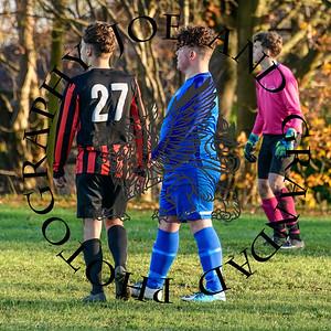 SAU17s v Beeston Juniors 18112018-14