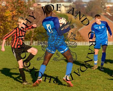 SAU17s v Beeston Juniors 18112018-16