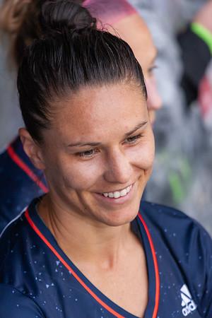 Emily Gielnik portrait