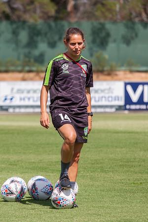 Ashleigh Sykes
