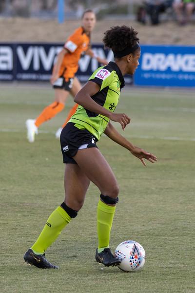 Simone Charley