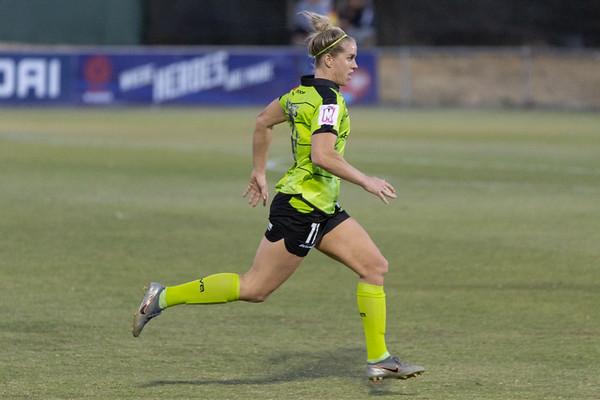 Elise Thorsnes run