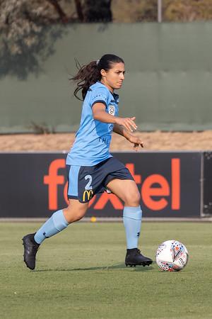 Teresa Polias attack