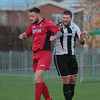 MDEP-26-11-2016-134 Long Stratton v Harleston FC Sam Page and Gary Starling header