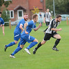 MDEP-15-10-2016-053 Football Harleston v Great Yarmouth  Nathan Russell