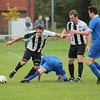 MDEP-15-10-2016-059 Football Harleston v Great Yarmouth Olly Willis