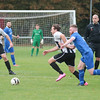 MDEP-15-10-2016-033 Football Harleston v Great Yarmouth James Pipe