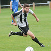 MDEP-15-10-2016-054 Football Harleston v Great Yarmouth  Nathan Russell