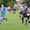 MDEP-15-10-2016-055 Football Harleston v Great Yarmouth