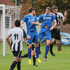 MDEP-15-10-2016-056 Football Harleston v Great Yarmouth