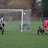 MDEP-26-11-2016-124 Long Stratton v Harleston FC  Charlie Deakin scores his second
