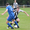 MDEP-15-10-2016-057 Football Harleston v Great Yarmouth Scott Roberts