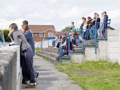 2012-07-14 Radcliffe Borough