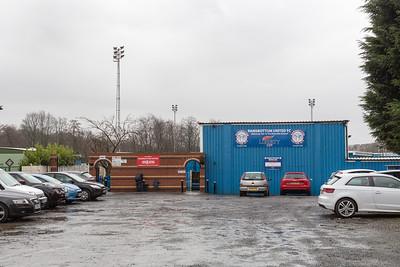 2015-02-28 Ramsbottom United