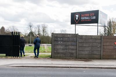 2015-04-11 Salford City v Clitheroe