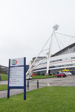 2017-03-18 Bolton Wanderers