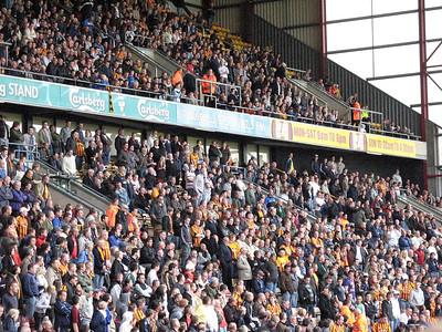 2007-09-29 Bradford City