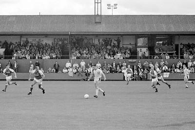 1989-09-23 Crewe v Northampton