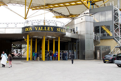 2012-05-05  Don Valley Stadium