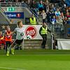 Rosenborg - Tromsø IL
