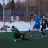Tiller A vs Tomrefjord IL