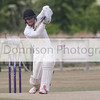 MDEP-24-06-2017-033 Garboldisham v Acle.  League Norfolk Cricket Alliance Division One Garboldishams overseas player Danny Cash in action
