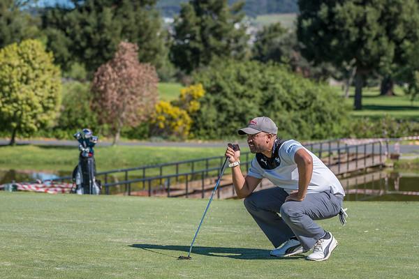 Golf_Ian-142