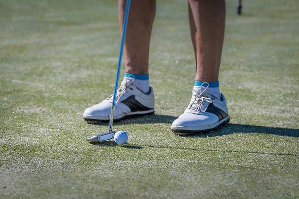 Golf_Ian-061