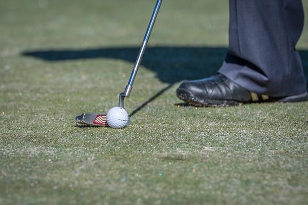 Golf_Ian-072
